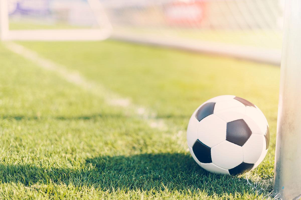 https://greensport.it/wp-content/uploads/2017/05/News-Manutenzione-Campo-Calcio.jpg