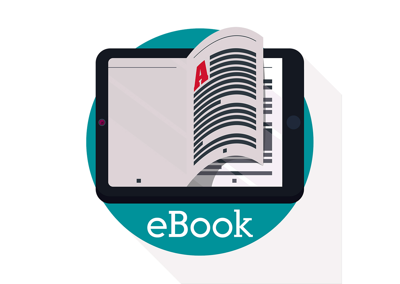 https://greensport.it/wp-content/uploads/2020/02/e-book-scaricabile.jpg