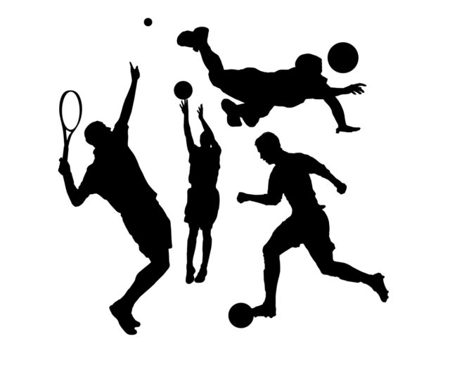 https://greensport.it/wp-content/uploads/2020/02/green-sport-cosa-facciamo-640x519.jpg