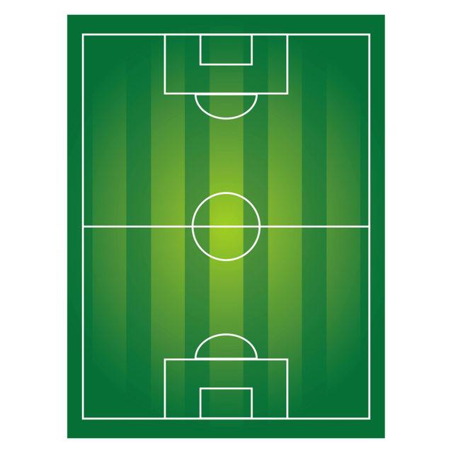 https://greensport.it/wp-content/uploads/2020/04/Costruzione-Campi-Calcio-Greensport-640x640.jpg