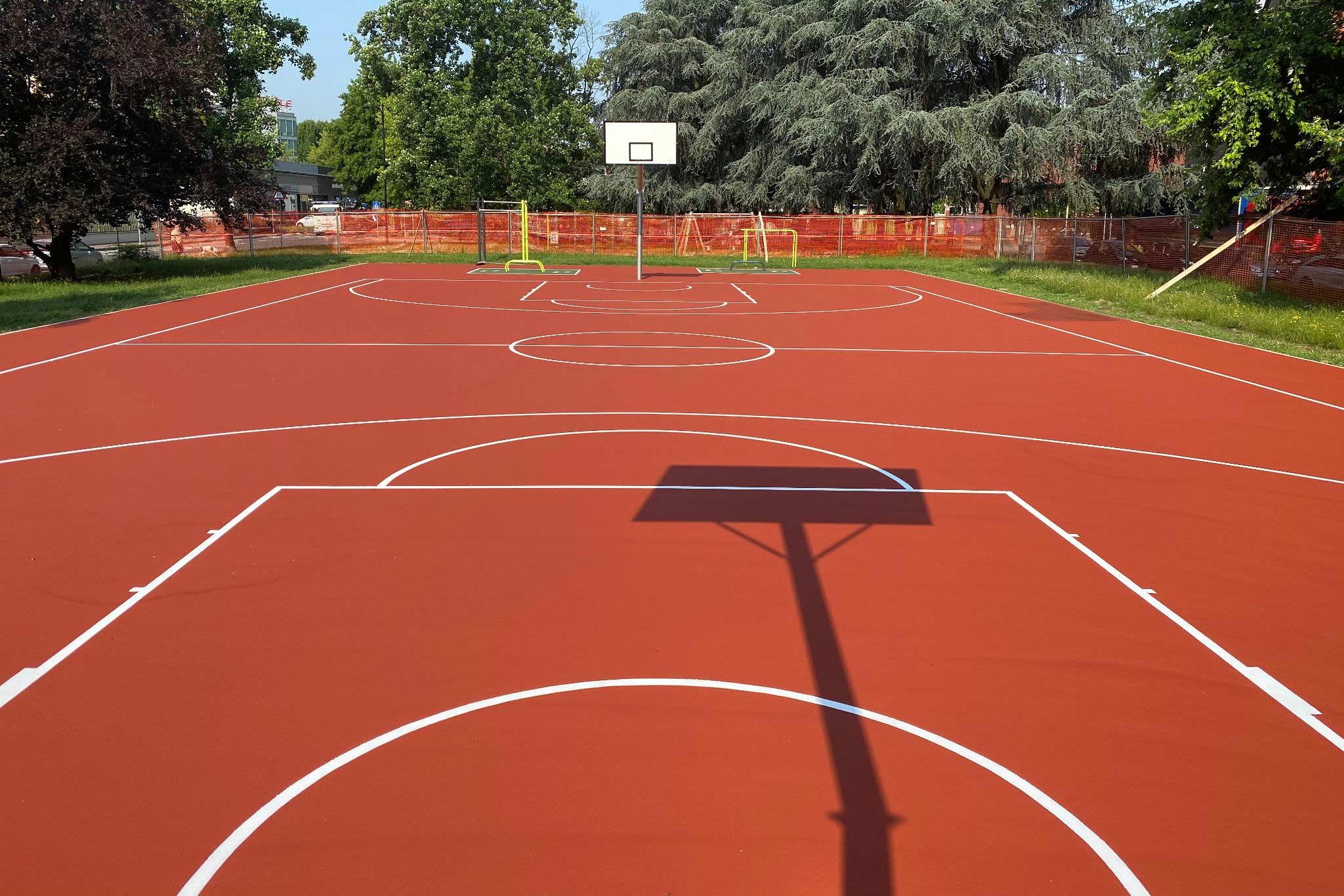 Green-Sport-Campo-Outdoor-2 Cinisello