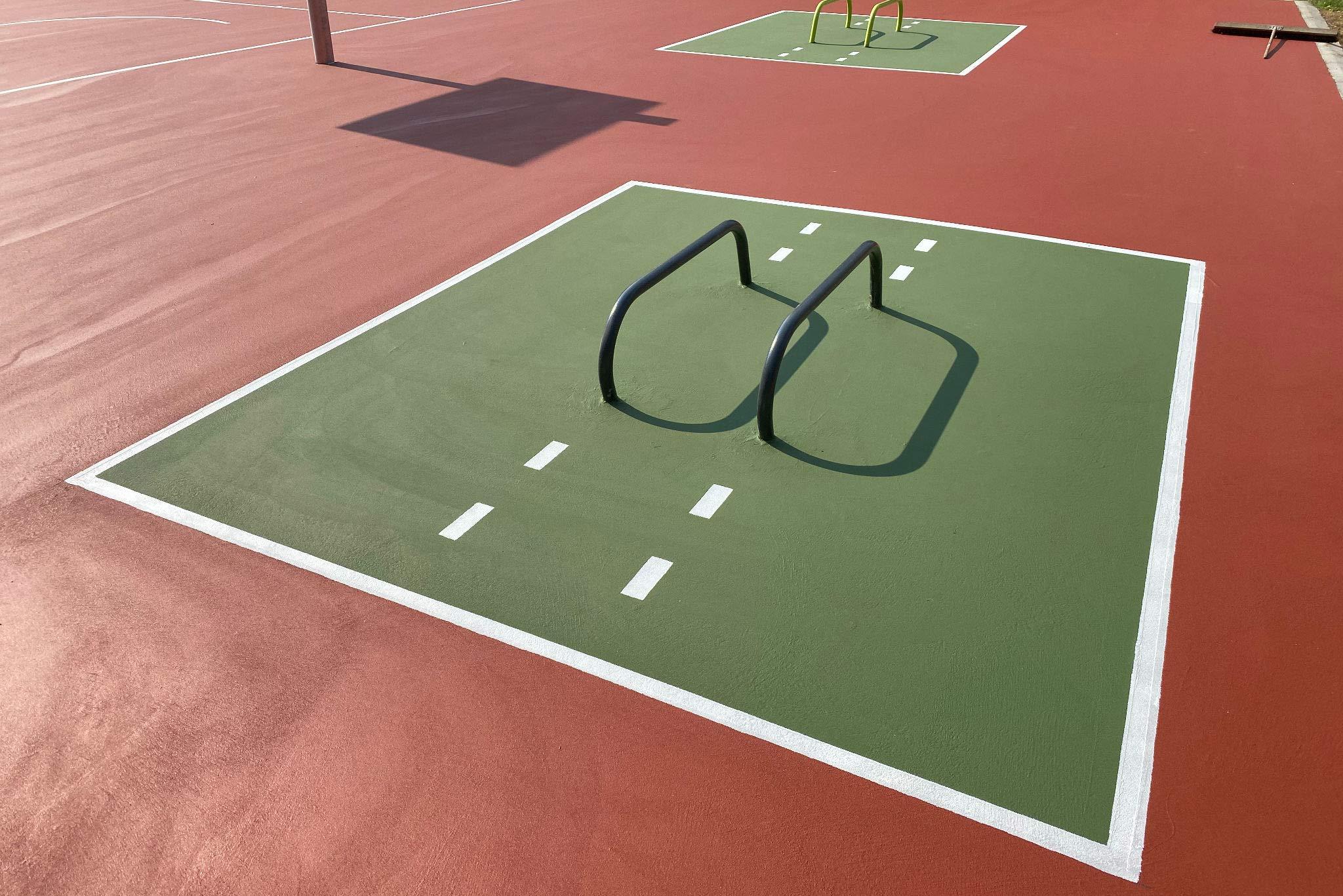 Green-Sport-Campo-Outdoor-5 Cinisello